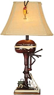 Best outboard motor lamp Reviews