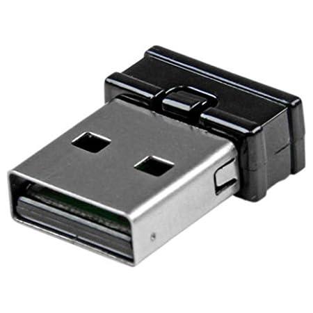 Ritapreaty Bluetooth Dongle 2 en 1 USB Adaptador Bluetooth Transmisor de Audio Receptor Bluetooth Mini USB Bluetooth Dongle Adaptador inal/ámbrico para computadora PC Laptop