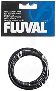 fluval 403 parts and accessories
