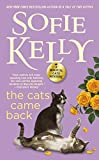 The Cats Came Back (Magical Cats, Band 10) - Sofie Kelly