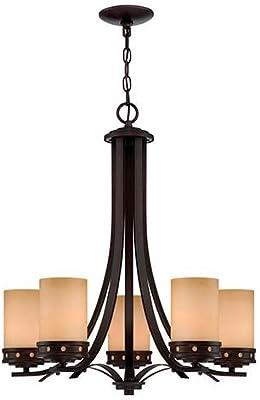 Amazon.com: Mundo Las importaciones iluminación 3074 – 37 ...