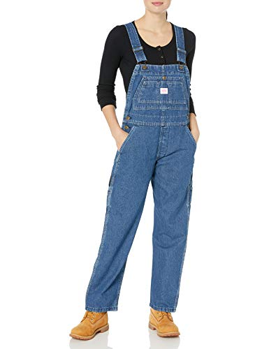 Best overalls for women petite for 2021