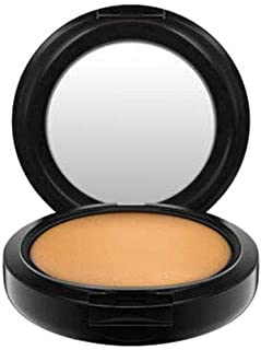 mac nc55 foundation