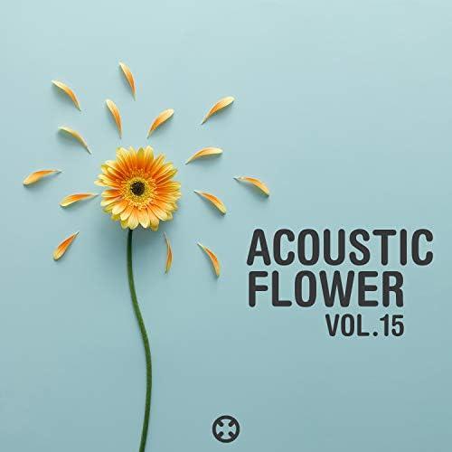 Acoustic Flower