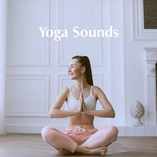 Best Relaxing SPA Music, Meditation Spa & Meditation