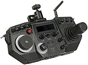 Freefly MoVI Controller for M5 and M10 Digital 3-Axis Gyro-Stabilized Camera Stabilizer