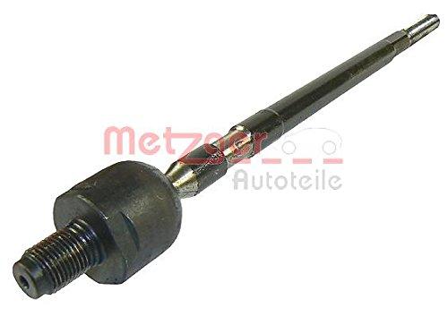 Metzger 51008508 Axialgelenk, Spurstange