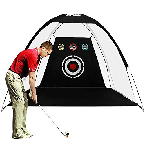 BOBLOV Golf - Best Reviews Tips