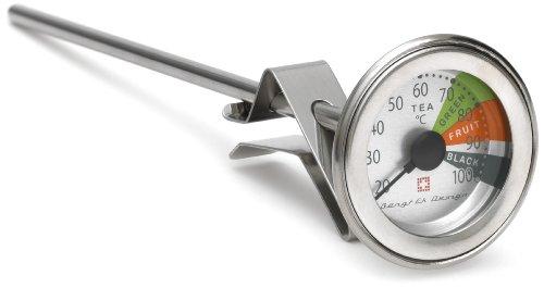 Bengt Ek Design 92L Tee-Thermometer