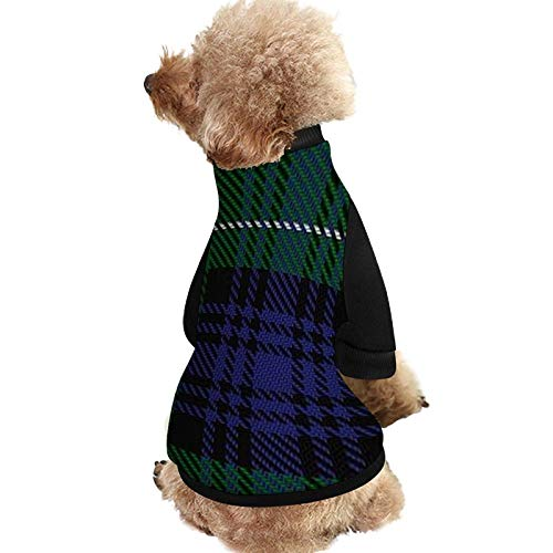 Camiseta para cachorro, suave y transpirable, para cachorros, ropa de perro, sudadera...