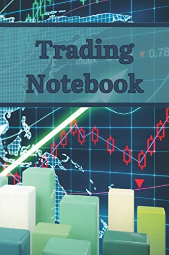 Trading Notebook