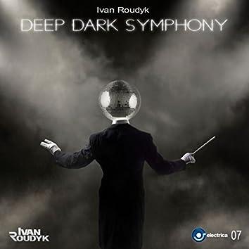 Deep Dark Symphony