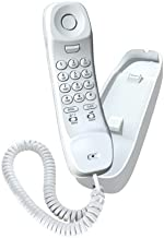 Best uniden 1100 slimline corded phone Reviews