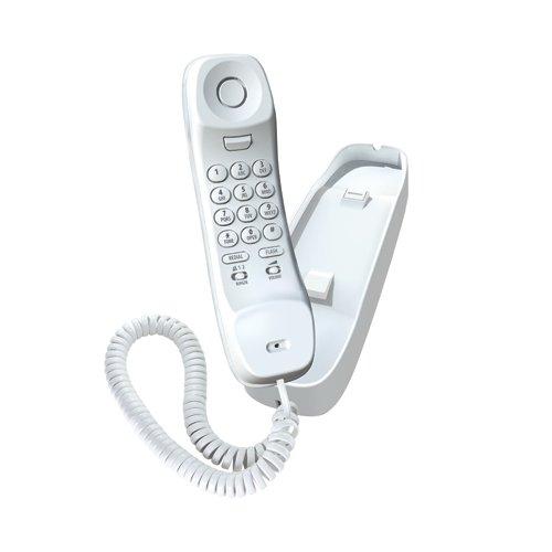 Best uniden corded phones