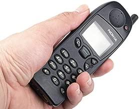 Nokia 5110 Original Mobile Phone 2G GSM Unlocked