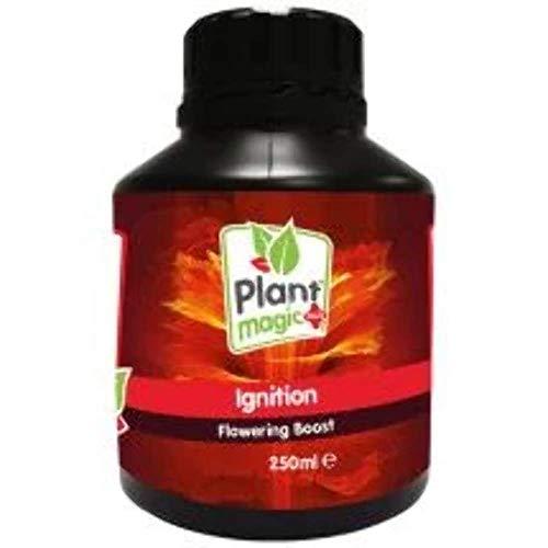 Plante magique centres 250 ml