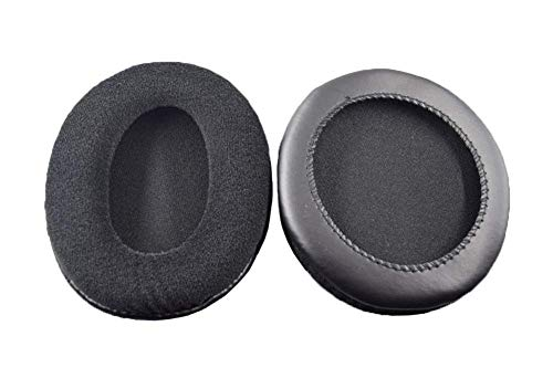 1 paar oorkussens hoes oorkussens vervanging voor Turtle Beach Recon 55 50 koptelefoon