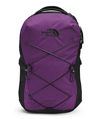 The North Face Jester, Gravity Purple/TNF Black, OS