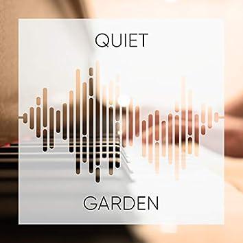 # Quiet Garden