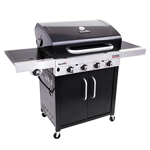Char-Broil Performance Series™  ...