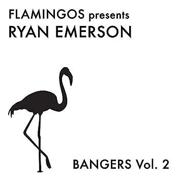 Bangers Vol.2