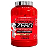 Beverly Nutrition Hydrolyzed Zero Professional - 2 kg Fresa