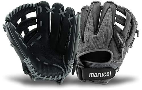 Baseball Glove Lh Throw - 3