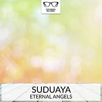 Eternal Angels