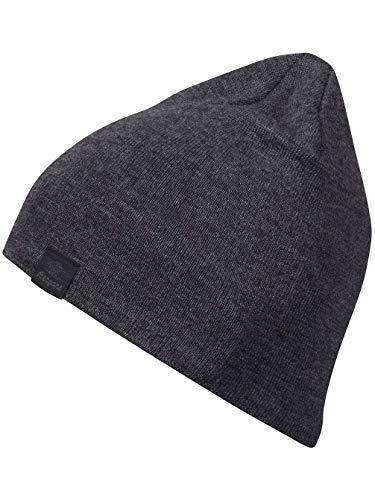 Bergans Sildre Hat - Leichte Wollmütze
