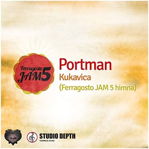 Portman