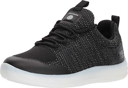 Skechers Unisex-Child Energy Lights Sport Sneaker