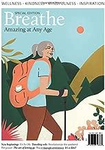 Breathe Amazing At Any Age