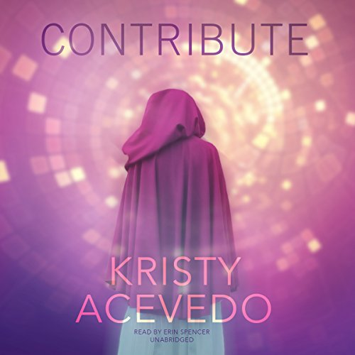 Contribute cover art