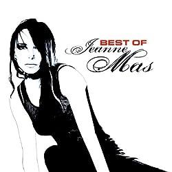 Best of Jeanne Mas 2004