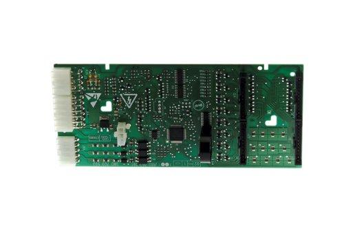 Whirlpool 31001562 - Junta de Control electrónico para Secadora