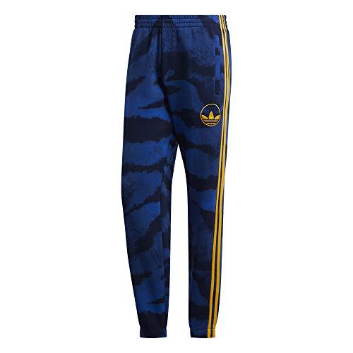 adidas Originals Pantalon Zebra Allover