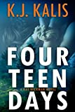 Fourteen Days: A Heart-Pounding Kidnapping Thriller (Kat Beckman Book 2)