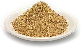 Bio Mandelprotein 44% Protein 1 kg Mandelmehl Premium low-carb Proteinpulver Mandel Eiweiß vegan Paleo Fairtrade glutenfrei 1000g