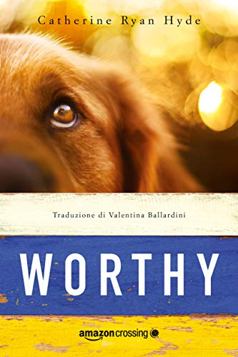 Worthy (versione italiana)