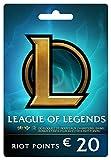 Cette Carte ne peut être utilisée que sur les serveurs de LoL EU Ouest League of Legends est un jeu en ligne compétitif, dans lequel deux équipes constituées de puissants champions s'affrontent au cours de parties rapides.