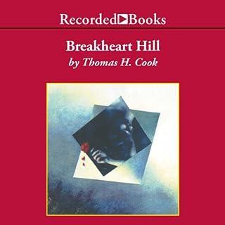 Breakheart Hill cover art