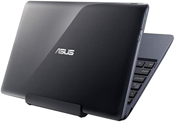 ASUS T100 10-Inch Laptop  OLD VERSION