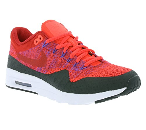 Nike Damen 859517-600 Fitnessschuhe, Rot (University Red/University Red), 37.5 EU