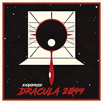 Dracula 2099