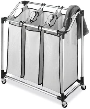 Laundry Sorter Manufacturer regenerated product Long Beach Mall