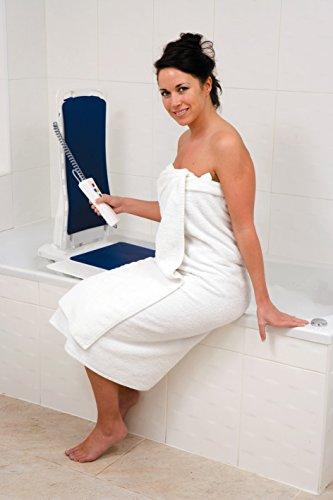 Bellavita Bath Lift Class