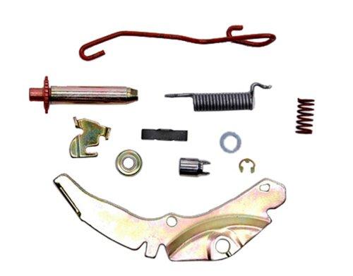 Acdelco 18 K42 Professional arrière côté passager kit de réglage de frein à tambour