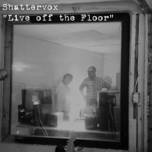 Shattervox
