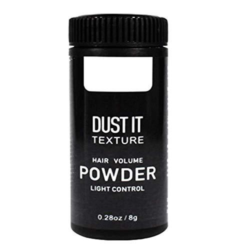 LUSCO Volume Up Hair Styling Powder ORIGINAL