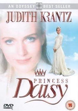 Princess Daisy [DVD]
